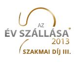 logo_az-ev-szallasa-2013(1)