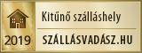 szallasvadasz.hu - Kiváló szálláshely