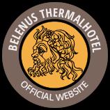 Belenus Thermalhotel *** Superior Zalakaros